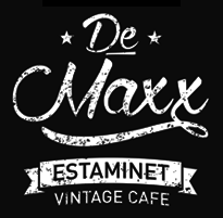 Estaminet De Maxx - Herne