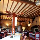 't Fonteintje Brasserie - Galerij